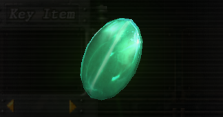 GreenCatseye.png