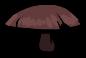 Odd-mushroom.png