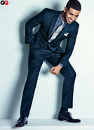 Drake-for-GQ-Style-Bible2 (3)