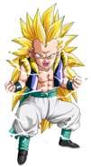 250px-Colored 013 gotenks 001 by vicdbz-d3bbkkk