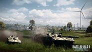 http://blogs.battlefield