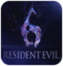 Portal-button-re6