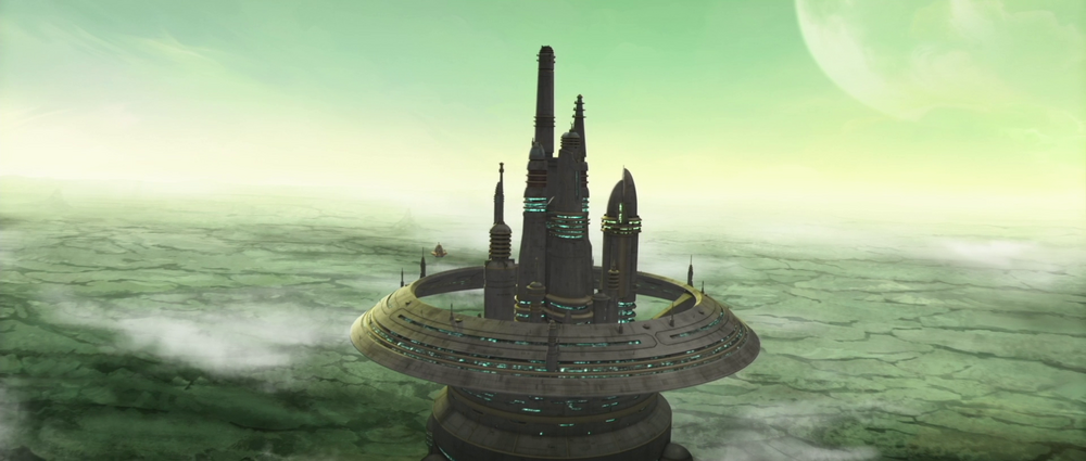 Chapter I: Diplomatic Tides  1000px-ToydariaPalace-SL