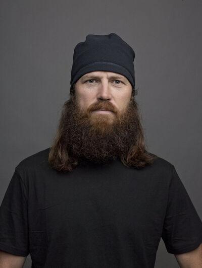 Jason Silas Jase Robertson | InformationDailyNews.com