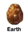 Earth egg.png