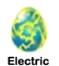 Electric egg.png