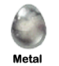 Metal egg.png