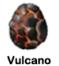 Vulcano egg.png