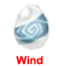 Wind egg.png
