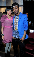 BigSean-nicki
