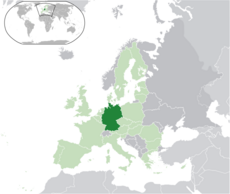 EU-Germany.svg