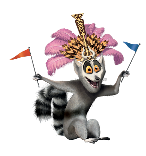 madagascar movie king julian quotes-#37