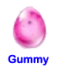 Gummy egg.png