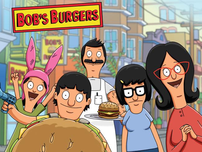 Bobs-burgers.jpg