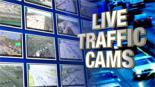 WPVI-TV's Channel 6 Action News' Live Action Cams Video Promo From Summer 2012