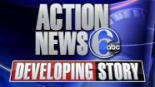 WPVI-TV's Channel 6 Action News' Developing Story Video Open From Late 2010