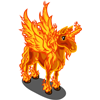 Phoenix Pegacorn-icon
