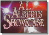 WPVI-TV's Al Alberts' Showcase Video Open From 1993