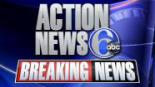 WPVI-TV's Channel 6 Action News' Breaking News Video Open From Late 2010