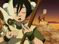Toph and Momo.png