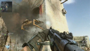 Call of Duty Black Ops II Multiplayer Trailer Screenshot 74