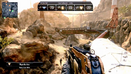 Call of Duty Black Ops II Multiplayer Trailer Screenshot 80