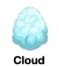 Cloud egg.png