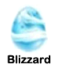 Blizzard egg.png