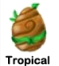 Tropical egg.png