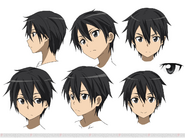 Kirito ACD 2