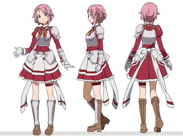 http://images2.wikia.nocookie.net/__cb20120809085706/swordartonline/images/thumb/1/17/Lisbeth_ACD_2.png/640px-Lisbeth_ACD_2.png