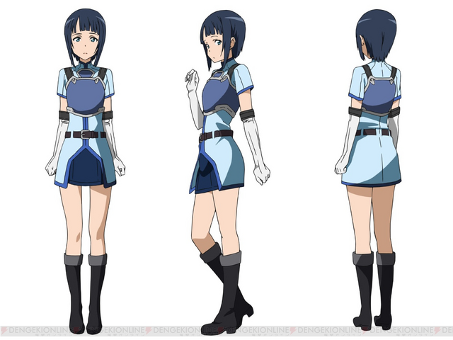 http://images2.wikia.nocookie.net/__cb20120809090218/swordartonline/images/thumb/4/46/Sachi_ACD_1.png/640px-Sachi_ACD_1.png