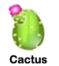 Cactus egg.png