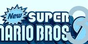 New-Super-Mario-Bros-2-logo