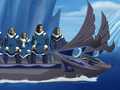 Water Tribe boat.png