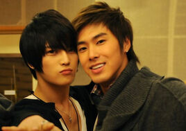 Yunjae 006
