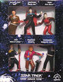 Applause DS9 figures.jpg