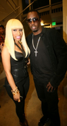 Diddy-nicki4