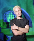 Spike buffy season six 5