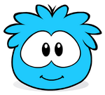 Blue Puffle new look (CPWikia)