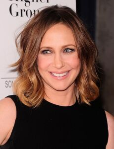 VeraFarmiga