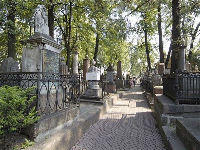 http://images2.wikia.nocookie.net/__cb20120812094333/vampirediaries/ru/images/b/bf/F0fb764f5db9.jpg