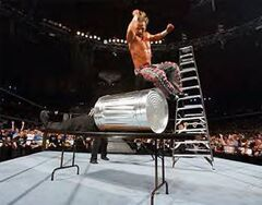 Hbk-shawn-michaels-21447416