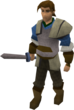 Lumbridge guard.png