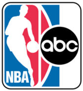 ABC Sports' NBA On ABC Video Open From Late 2002