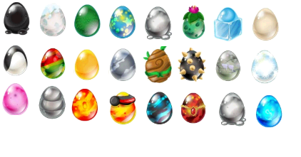 Image Minieggs 2 Dragon City Wiki