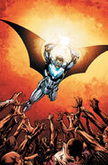 Batwing Vol 1-14 Cover-1 Teaser