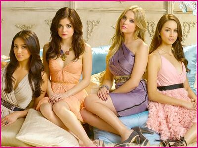 ABC-Family-Pretty-Little-Liars