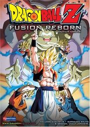 Dragonball-Z-Movie-12-Fusion-Reborn