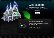 ArcReactorLevel7
